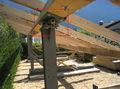 Datei:Photovoltaik_118.jpg