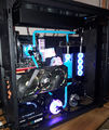 Gaming-PC26