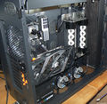 Gaming-PC20