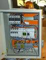 Datei:Photovoltaik_153.jpg