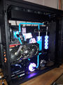Gaming-PC56