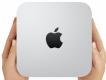 Apple02