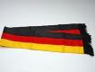 Deutschland01