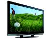 Fernseher01