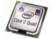 Intel03
