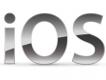 Ios01