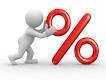 Prozent01