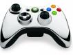 Xbox03